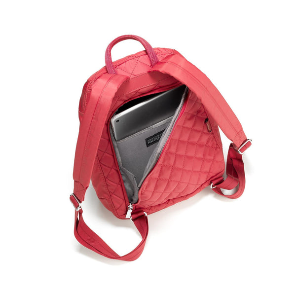 Hedgren Diamond Touch Backpack PAT
