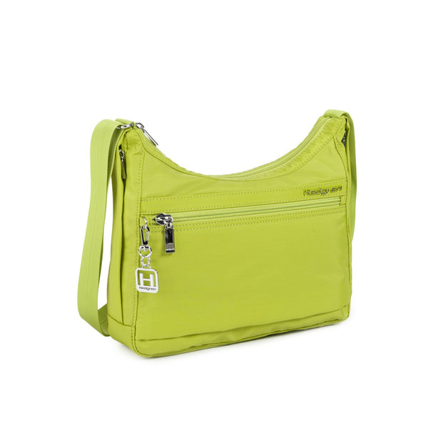 Hedgren Inner City Harper's Shoulder Bag