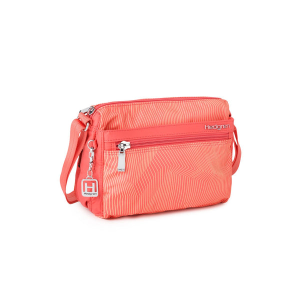 Hedgren Inner City Eye Shoulder Bag