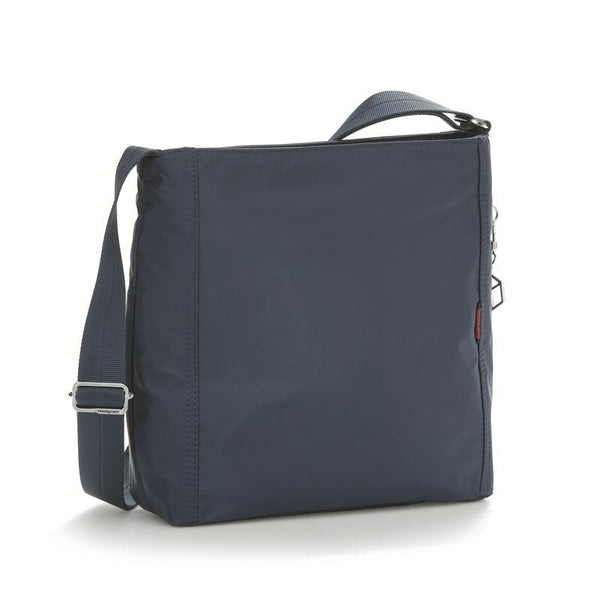 Hedgren Inner City Crossbody with RFID Blocking Pouch