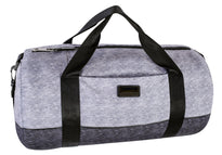 Roots 73 Poly Sport Bag