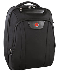 Swiss Gear 17.3 Inch Computer Backpack (RFID Blocking)