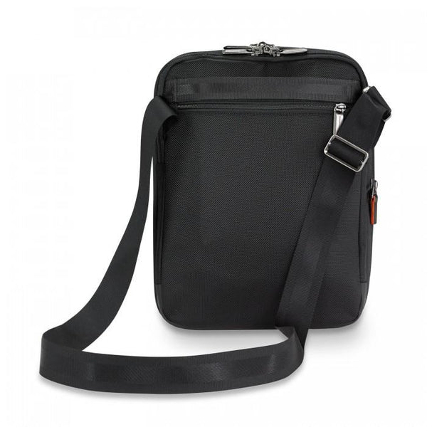 Briggs & Riley @work Expandable Crossbody Bag