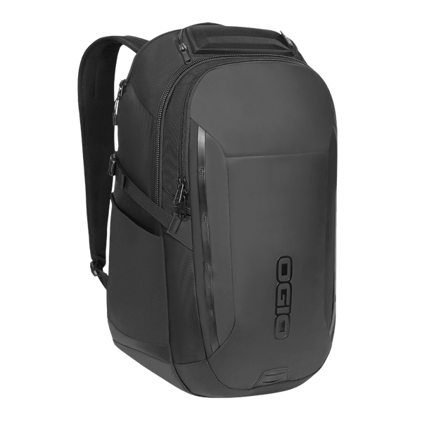 Ogio Summit Laptop Backpack