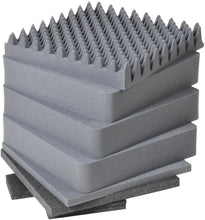 Pelican 0341 7 Piece Replacement Foam Set