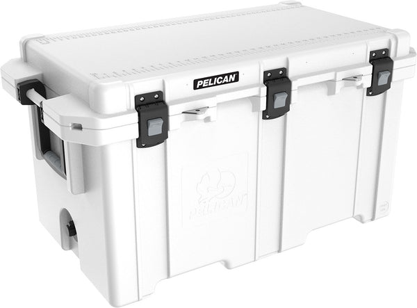 Pelican 150QT Elite Cooler
