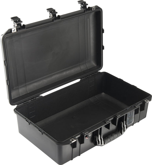 Pelican Protector Case 1555 Air Case - No Foam