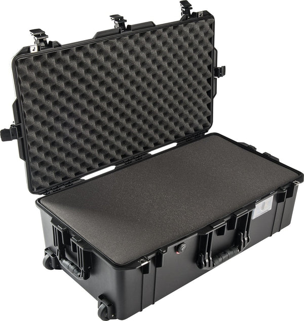 Pelican Protector Case 1615 Air Case - With Foam