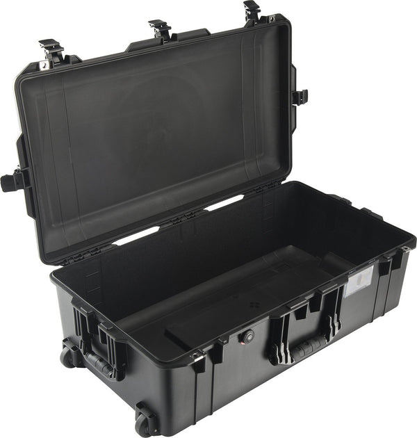 Pelican Protector Case 1615 Air Case - No Foam
