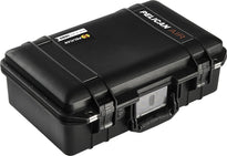 Pelican Protector Case 1485 Air Case - With TrekPak Divider System