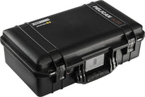 Pelican Protector Case 1525 Air Case - With TrekPak Divider