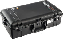 Pelican Protector Case 1605 Air Case - With Padded Dividers