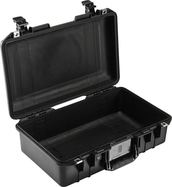 Pelican Protector Case 1485 Air Case - No Foam