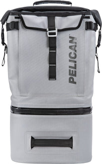 Pelican Dayventure Backpack Cooler