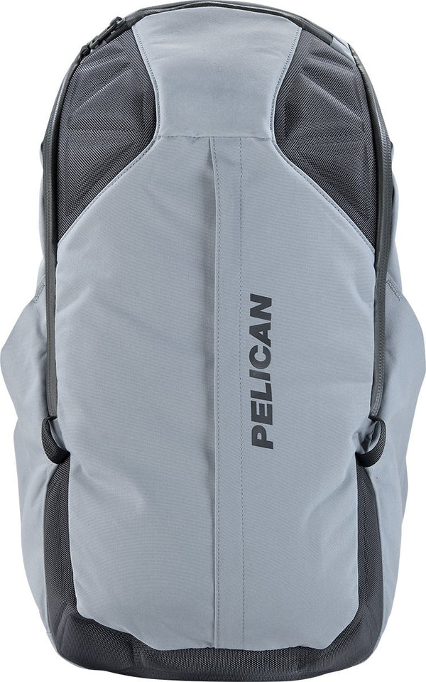 Pelican Mobile Protect Backpack - Gray