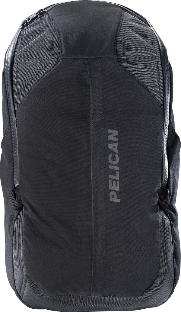 Pelican Mobile Protect Backpack - Black
