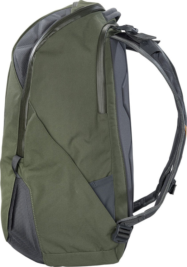 Pelican Mobile Protect Backpack
