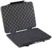 Pelican 1085 HardBack Laptop Case