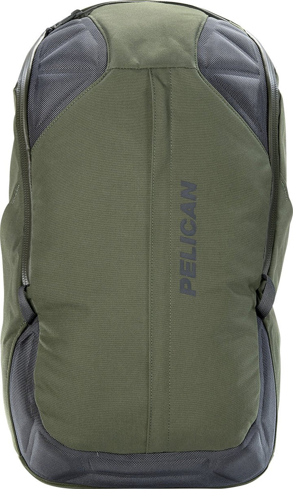 Pelican Mobile Protect Backpack - OD Green