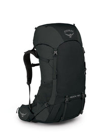 Osprey Rook 50 Men's Backpacking