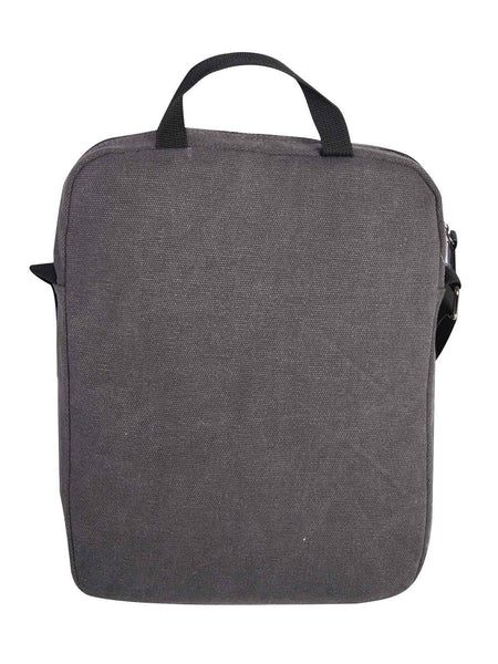 Roots 73 Tablet Messenger Bag