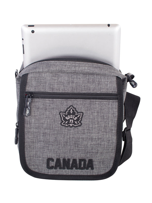 Roots 73 Tablet Bag (RFID Blocking)