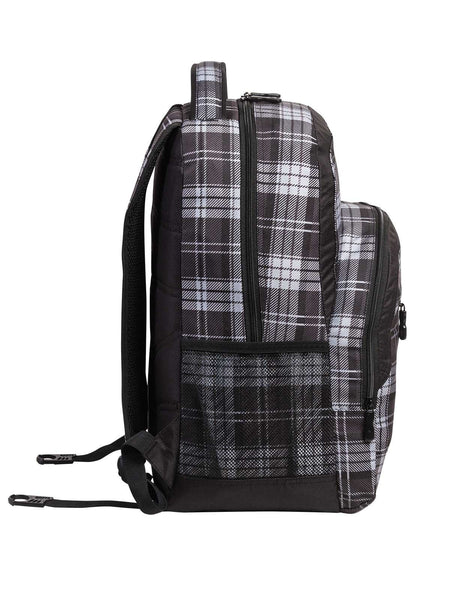 Roots 73 Backpack with Front Pocket