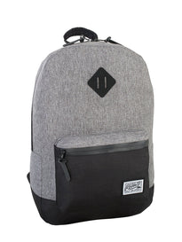 Roots 73 Backpack with Tablet Friendly Pocket