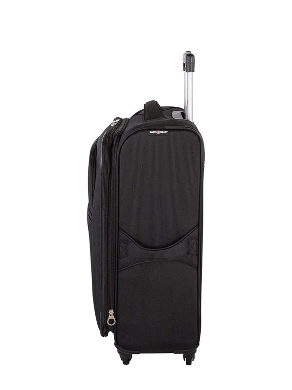 Swiss Gear Classic Collection 28 Inch Expandable Upright Luggage