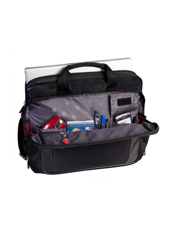 Swiss Gear Laptop Carry Case 17.3 Inches