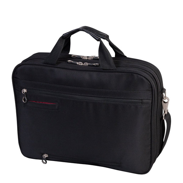 Swiss Gear notebook computer case 15.6 inches