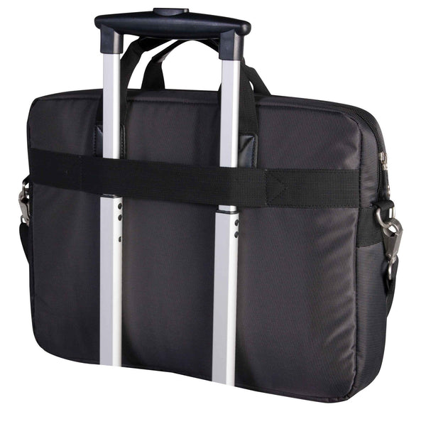 Swiss Gear Ultra-Slim Computer Briefcase - 15.6 Inches