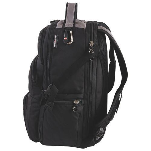 Swiss Gear Laptop Backpack 17.3""