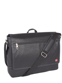 Swiss Gear Business Case with Laptop Section