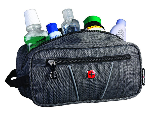 Swiss Gear Toiletry Kit