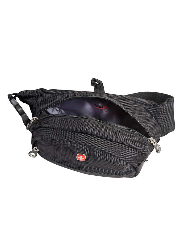 Swiss Gear Waist Pack with RFID