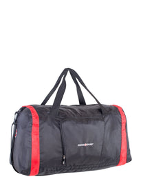 Swiss Gear Duffle Bag