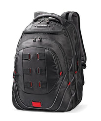Samsonite Tectonic Large Backpack PFT 17 Inch