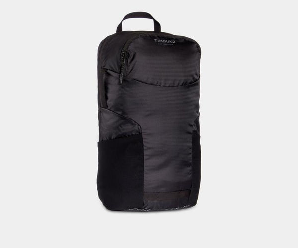 Timbuk2 Raider Backpack - Jet Black