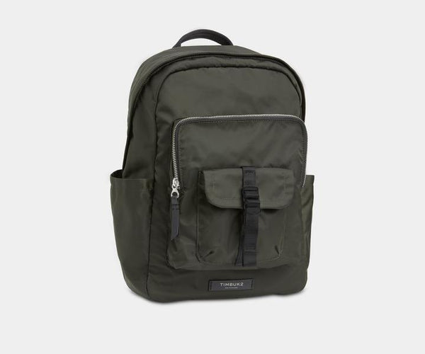 Timbuk2 Recruit Backpack - Army