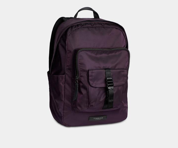 Timbuk2 Recruit Backpack - Shade
