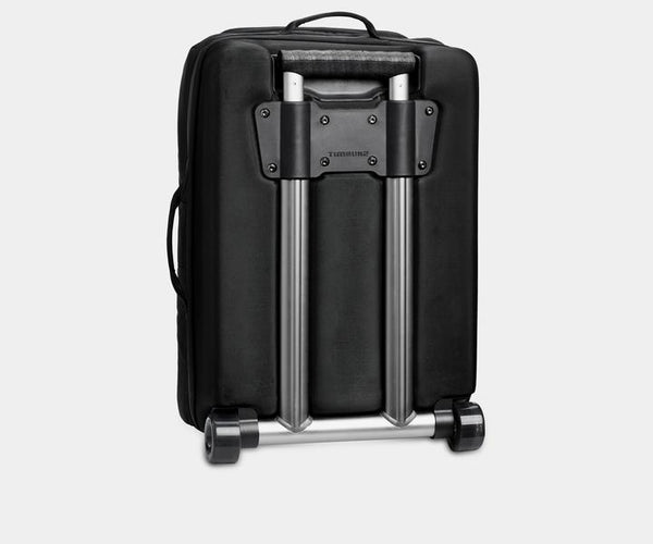 Timbuk2 - 20 inch Copilot Luggage Roller