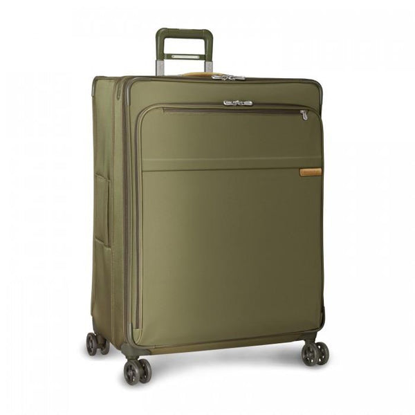 Briggs and Riley Baseline Extra Large Expandable Spinner
