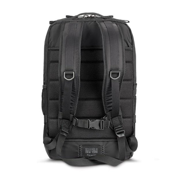 Solo Black Ops Altitude Backpack
