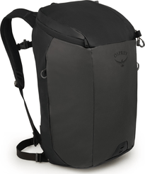 Osprey Transporter Zip Top Pack Backpack