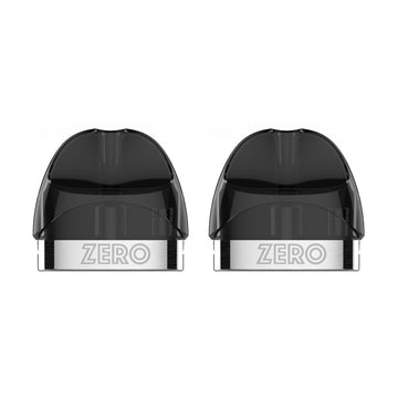 Renova Zero Replacement Pod (2 pack)