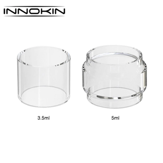 Innokin SCION Tank Replacement Glass