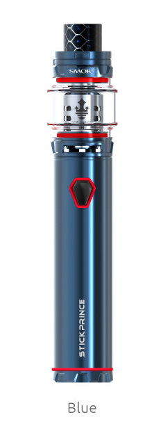 Smok Stick Prince TFV12 Kit