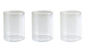Smok TFV8 Replacement Glass (3 Pack)