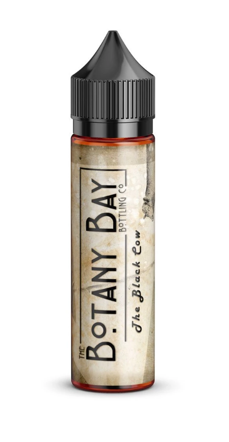 Botany Bay Bottling Co. 60ml